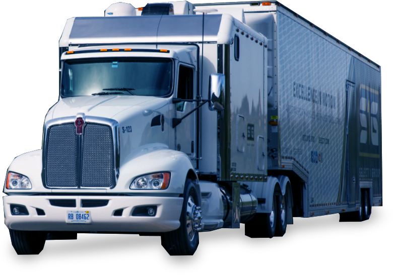 https://www.select1.com/wp-content/uploads/2021/02/why-intro-truck.png