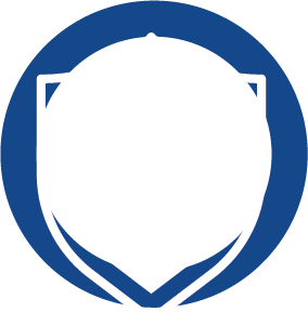 https://www.select1.com/wp-content/uploads/2021/03/icon-prof-prompt-protect.png