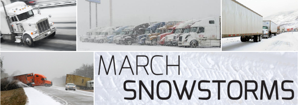 https://www.select1.com/wp-content/uploads/2021/03/march_snowstorms.png